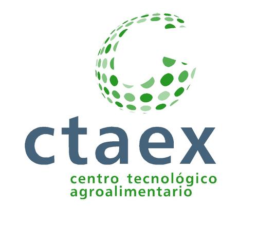 Centro Tecnológico Agroalimentario Extremadura