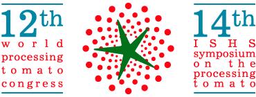 wptc-logo