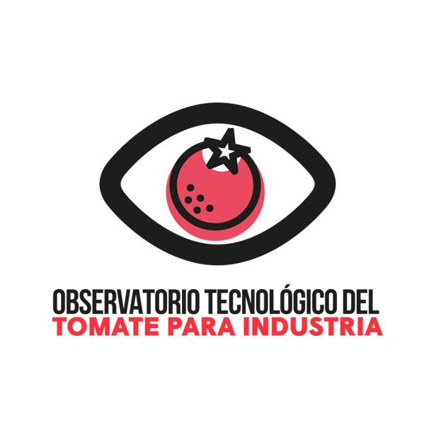 OBSERVATORIO TOMATE
