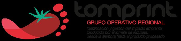 GO Tomprint