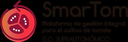 Grupo Operativo SmarTom