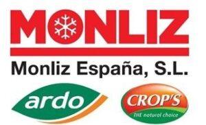 monliz-logo/industrias